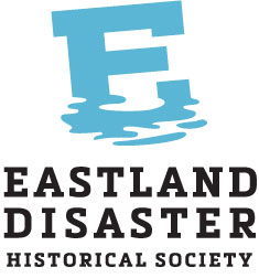 Eastland Disaster Historical Society